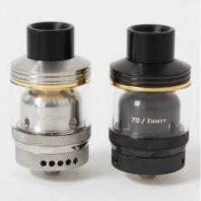 Atomizador BREEZE RTA Dual/Single Coil - 70 / thirty