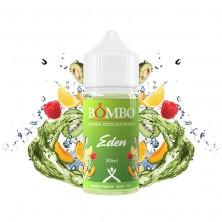 aroma Eden - Bombo 30 ml