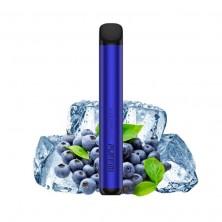 Blueberry Ice 20mg - TX500 Puffmi Vaporesso