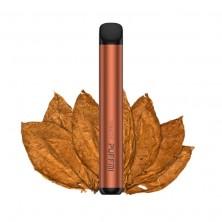 Tobacco 20mg - TX500 Puffmi Vaporesso