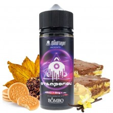 Atemporal 100ml - The Mind Flayer and Bombo