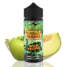 Wild Tropic 100ml - Jungle Fever