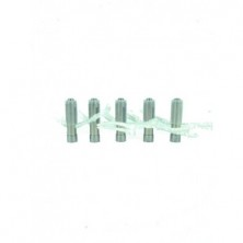 Pink Raspberry - Chilled by...