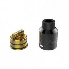 iClear 16 1,6ml y 1,8 ohm