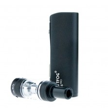 Aromamizer Plus V2 RDTA...