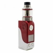 Atomizador Revvo 2ml - Aspire