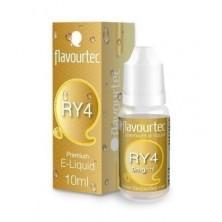 Tabaco RY4 -  Flavourtec