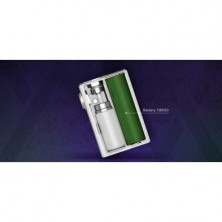 Crown Mini III - UWELL
