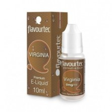 FRESA (STRAWBERRY) 10ml...