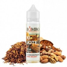 TFV Mini V2 Tank 2ml - SMOK