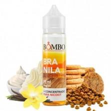 BRANILA - BOMBO 50ml