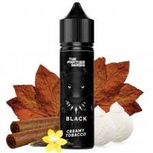 Draculín Salts 10ml -...