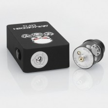Turkish 50ml - Halo
