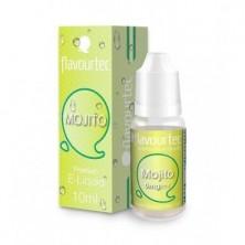 Mojito 10ml - Flavourtec