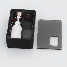 American Luxury 50ml Drops