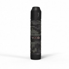 ROUTE 66 - 50ml Drops