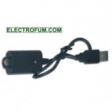 Cargador EGO USB