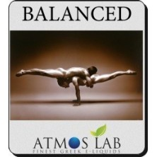 Subzero 50ml - Halo