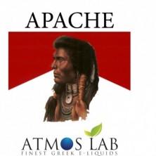AROMA APACHE 10ml ATMOSLAB