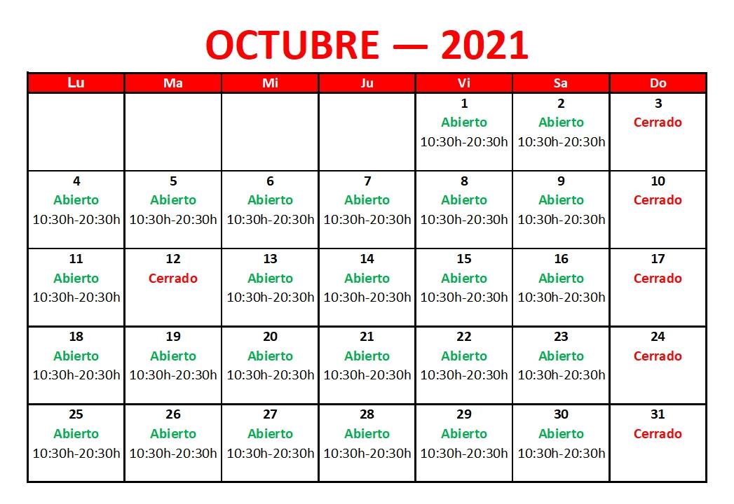 OCTUBRE 2021_1.jpg