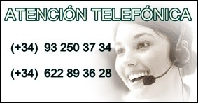 atencion-telefonica-283x147.jpg