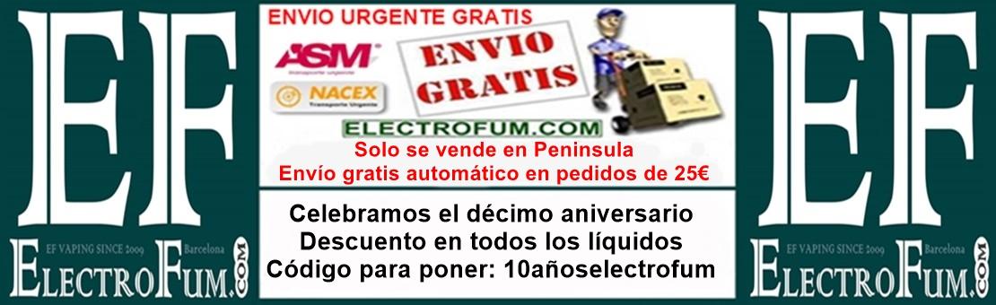 logo%20electrofum%20portada%201110x340%2010a%C3%B1oselectrofum%2001.jpg