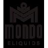 Mondo liquid